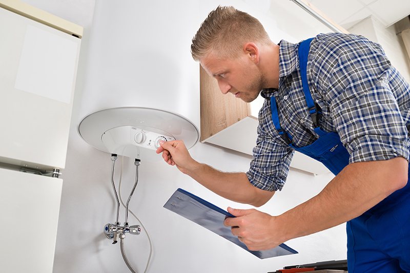 Cheap Boiler Installation in Manchester Greater Manchester